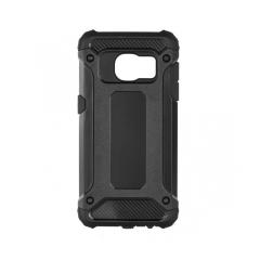 Forcell ARMOR - zadný kryt pre Samsung Galaxy S7 čierny