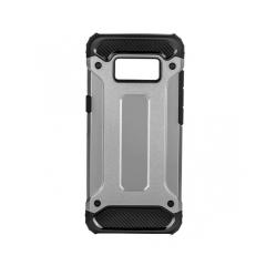 Forcell ARMOR - zadný kryt pre Samsung Galaxy S8 PLUS gray