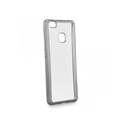 ELECTRO Jelly - zadný obal pre Huawei P9 Lite MINI / Enjoy 7 black