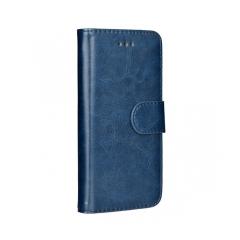 Twin 2in1 - puzdro pre Samsung Note 8 blue