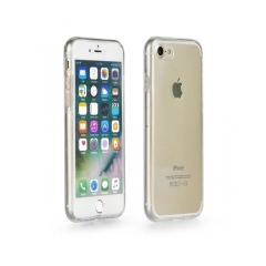 32593-360-ultra-slim-puzdro-pre-apple-iphone-6-6s-transparent