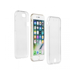 32596-360-ultra-slim-puzdro-pre-apple-iphone-6-6s-transparent