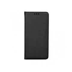 Smart Case - puzdro pre LG Q6  black