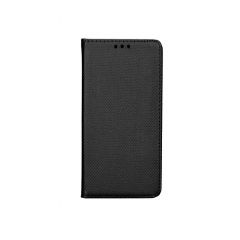 Smart Case - puzdro pre Apple iPhone X black