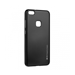 Mercury i-Jelly - kryt (obal) pre Huawei P10 Lite black