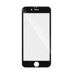 3D Full Glue Temperované ochranné sklo pre Samsung Galaxy J7 2017 black