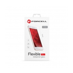 Flexible Tempered Glass Forcell - Huawei P9 Lite mini