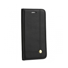 Prestige Book case - Apple iPhone X black