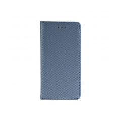 Smart Case - puzdro pre Nokia 9 grey