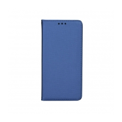 Smart Case - puzdro pre Huawei P9 Lite Mini navy blue