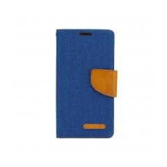 Canvas Book - puzdro pre XIAOMI Redmi 5A blue