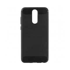 Forcell CARBON - puzdro pre Huawei Mate 10 LITE black