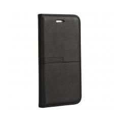 Urban Book - puzdro pre Xiaomi Redmi 4A  black