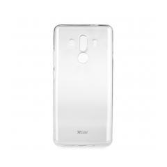 Jelly Roar - puzdro pre Huawei Mate 10 Pro transparent