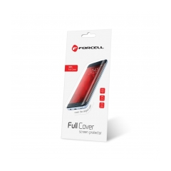 Protector Forcell Full Cover - Samsung Note 8 black