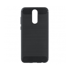 Forcell CARBON - puzdro pre Huawei Mate 10 LITE graphite