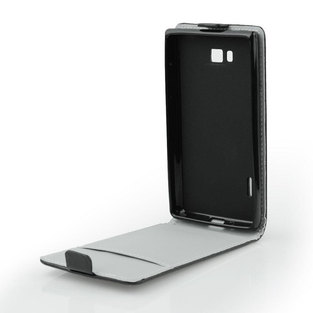Flip - Puzdro pre Nokia 2  e34bcede63c