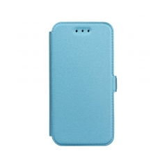 Book Pocket   - Huawei Mate 10 Lite blue