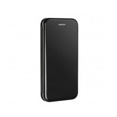 Book Forcell Elegance PREMIUM - Huawei P8 Lite 2017/ P9 lite 2017  black