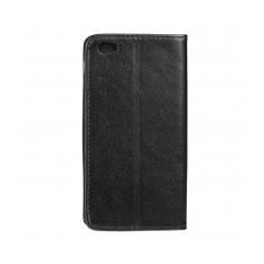 Magnet Book - puzdro pre Xiaomi Redmi NOTE 5A  black