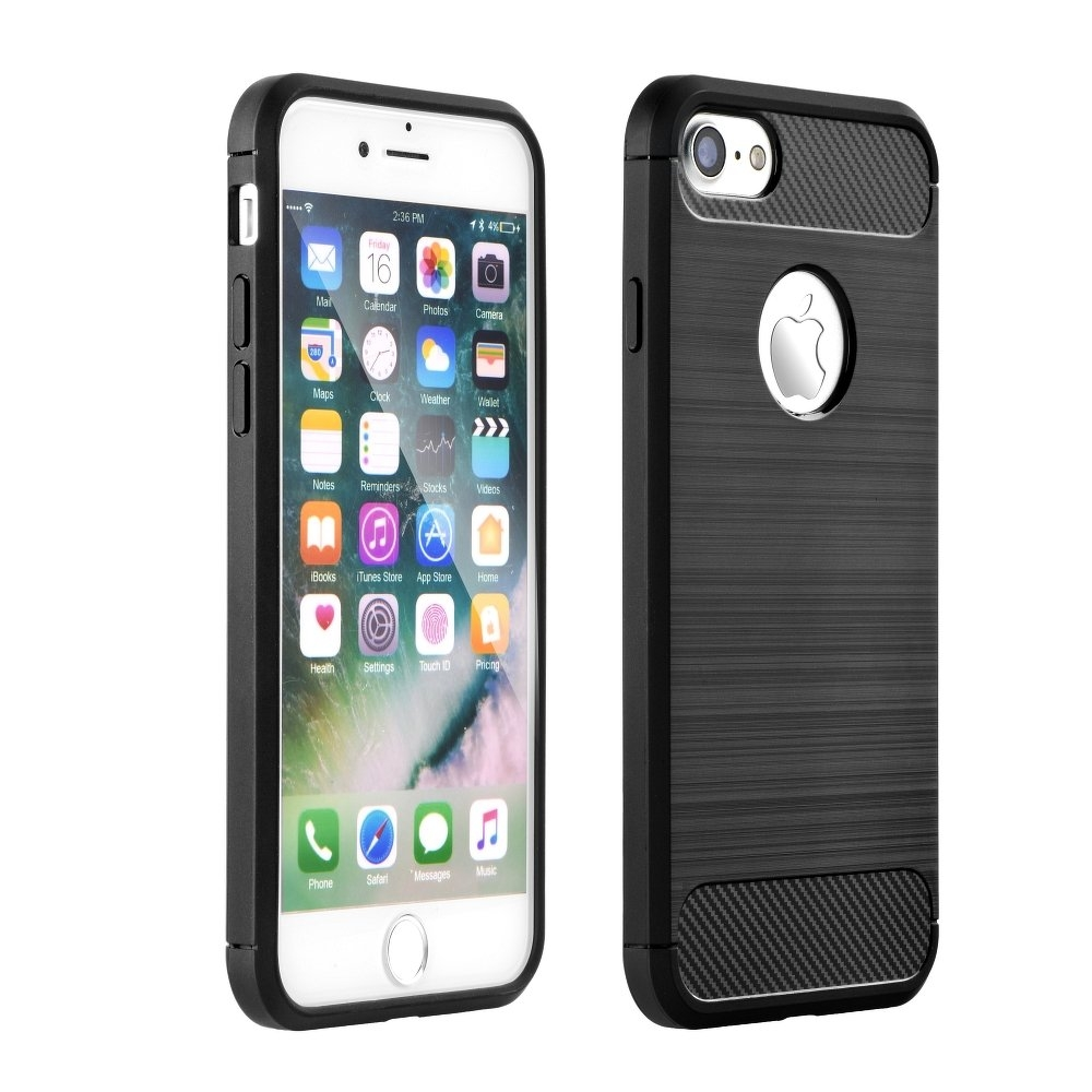 ... 36140-forcell-carbon-puzdro-pre-apple-iphone-x- ... 9b975001e77