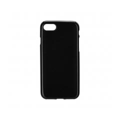 Jelly Case Flash - kryt (obal) pre Moto G5s black