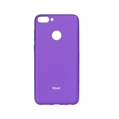 36610-roar-colorful-jelly-kryt-obal-pre-huawei-p-smart-enjoy-7s-purple