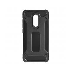 Forcell ARMOR - zadné puzdro pre XIAOMI Redmi 5 black