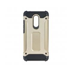 Forcell ARMOR - zadné puzdro pre XIAOMI Redmi 5 gold