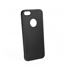 Forcell LIZARD Case Apple iPhone 5 / 5S / 5SE black