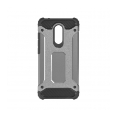 Forcell ARMOR - zadné puzdro pre XIAOMI Redmi 5 gray