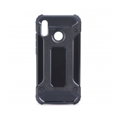 Forcell ARMOR - zadné puzdro pre Huawei P20 LITE black