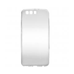 Silikónový 0,3mm zadný obal pre Huawei P20 transparent