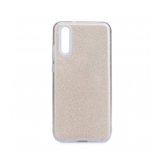 Forcell SHINING - puzdro pre Huawei P20 gold