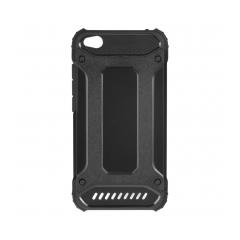 Forcell ARMOR - zadné puzdro pre XIAOMI Redmi 5A black