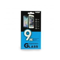 Temperované ochranné sklo pre Samsung Galaxy A6