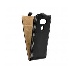 Flip fresh - Puzdro pre Huawei P20 Pro