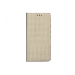 Smart Case - puzdro pre Huawei Y6 2018  gold
