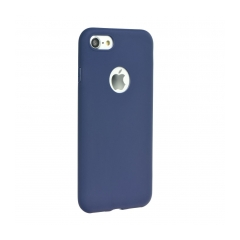 Forcell SOFT Case Huawei P20 dark blue