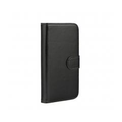 Twin 2in1 - puzdro pre Samsung A6 black