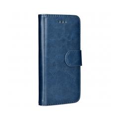 Twin 2in1 - puzdro pre Samsung A6 blue