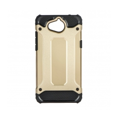 Forcell ARMOR - zadné puzdro pre Huawei Y6 2018 gold