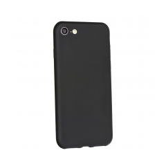 Jelly Case Flash Mat - kryt (obal) pre Xiaomi Redmi Note 5 (Redmi Note 5 Pro)   black