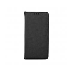 Smart Case - puzdro pre Lenovo Moto G6 Plus  black