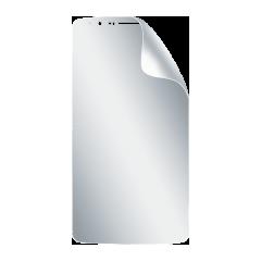 Fólia na SONY XPERIA M4 AQUA predná+zadná