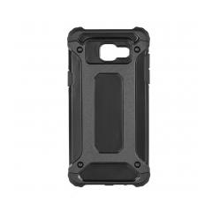 Forcell ARMOR - zadné puzdro pre Samsung Galaxy A6 black