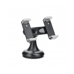 Car holder DOUBLE SHORT ARM for smartphone