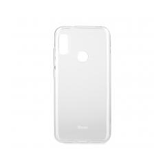 Jelly Roar - puzdro pre Xiaomi Mi A2 Lite transparent