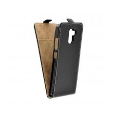 Flip fresh - Puzdro pre Huawei Honor 7s