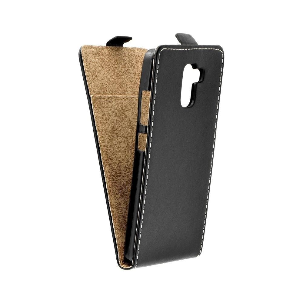 Flip fresh - Puzdro pre Nokia 2.1  cb4fe080421